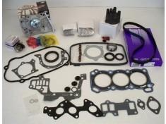 Daihatsu (EF) Rebuild Kit S83P, S110P (single cam)