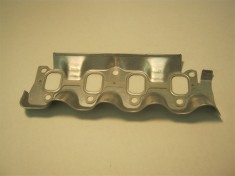 Exhaust Manifold Gasket for Subaru KS4
