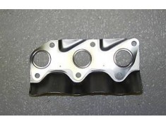 Exhaust Manifold Gasket for Mitsubishi U42T