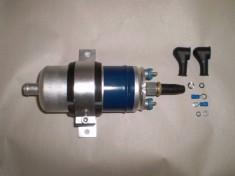 Subaru Sambar Mini Truck Fuel Pump Fuel Injected EFI
