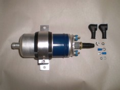 Suzuki Carry Mini Truck Fuel Pump Fuel Injected Van EFI