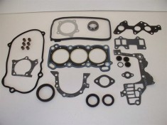 Complete Gasket kit for Daihastu EF