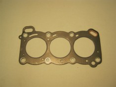 Head Gasket for Daihatsu (S81P/S83P/S110P)