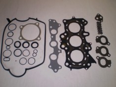 Honda Acty Mini Truck Engine Gasket Set E05A