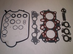 Honda Acty Mini Truck Engine Gasket Set E07A