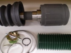 Honda Acty Mini Truck Rear Outer CV Joint