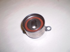 Honda Acty Mini Truck Timing Belt Tensioner HA3 HA4