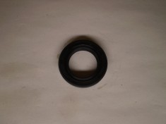 Honda Acty Mini Truck Cam Shaft Seal