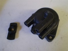 Honda Acty Mini Truck Cap And Rotor