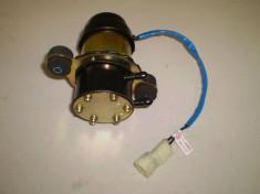 Honda Acty Mini Truck Electric Fuel Pump HA2 HA4