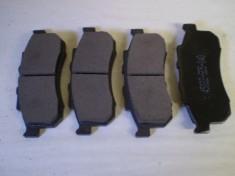 Honda Acty Mini Truck Front Brake Pads HA1 HA2 HA3 HA4 HH1 HH2 HH3 HH4