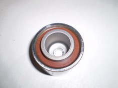 Honda Acty Mini Truck Timing Belt Idler