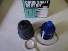 Honda Acty Mini Truck Rear Outter CV Boot