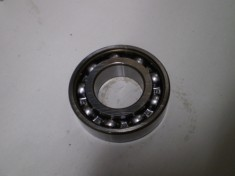 Honda Acty Mini Truck Rear Wheel Bearing HA4