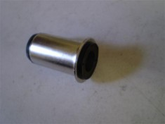 Honda Acty Mini Truck Steering Bushing