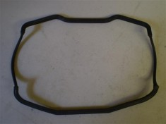 Honda Acty Mini Truck Valve Cover Gasket EH