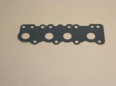 Intake Manifold Gasket for Subaru KS4