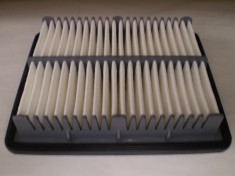 Mitsubishi Minicab Mini Truck Air Filter