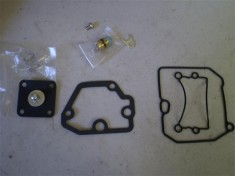 Mitsubishi Minicab Mini Truck Carburetor Kit U42T