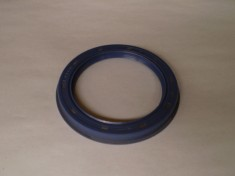 Mitsubishi Minicab Mini Truck Crank Shaft Seal