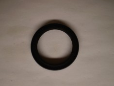 Mitsubishi Minicab Mini Truck Front Wheel Seal