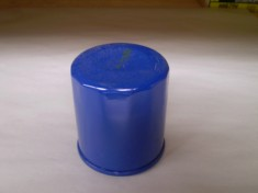 Mitsubishi Minicab Mini Truck Oil Filter