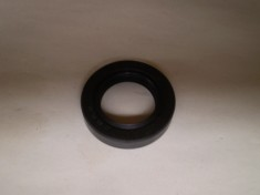 Mitsubishi Minicab Mini Truck Rear Transmission Seal