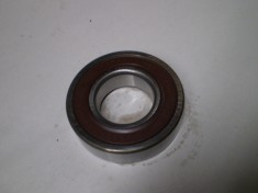 Mitsubishi Minicab Mini Truck Rear Wheel Bearing