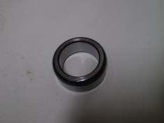 Mitsubishi Minicab Mini Truck Rear Wheel Bearing Collar