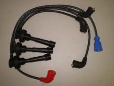 Mitsubishi Minicab Mini Truck Plug Wire Set U42