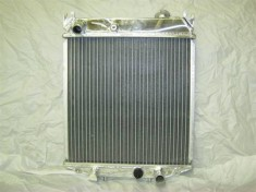 Radiator for Suzuki 13in