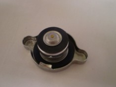 Honda Acty Mini Truck Radiator Cap Fits All Models
