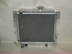 Radiator for Daihatsu S83P