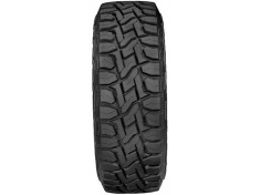 Toyo Open Country Mini Truck Tires