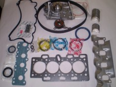 Subaru Sambar Mini Truck Engine Rebuild Kit EN07 KS3 KS4 KV3 KV4