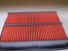 Subaru Sambar Mini Truck Air Filter KV3 KS3