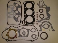 Subaru Mini Truck Engine Gasket Kit