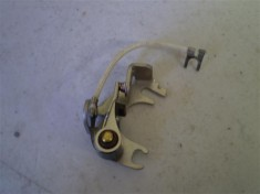 Subaru Sambar Mini Truck Ignition Points
