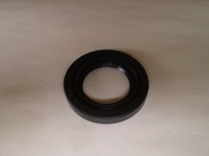 Subaru Sambar Mini Truck Rear Inner Wheel Seal