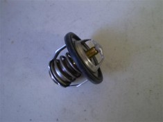 Subaru Sambar Mini Truck Thermostat