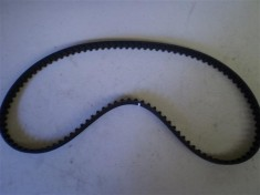 Subaru Sambar Mini Truck Timing Belt EN07 104x16