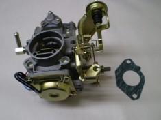 Suzuki Carry Mini Truck Carburetor F5A fits DB71