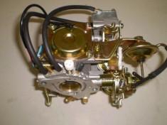 Carburetor Suzuki F6A DB51 DD51 DC51