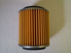 Suzuki Carry Mini Truck Air Filter Short 5