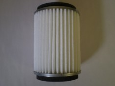 Suzuki Carry Mini Truck Air Filter Short narrow 5