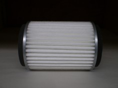 Suzuki Carry Mini Truck Air Filter F6A
