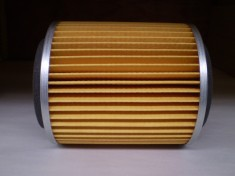 Suzuki Carry Mini Truck Air Filter F6A F5B