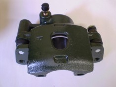 Suzuki Carry Mini Truck Caliper Right Front 90-98 DB51, DC51, DD51