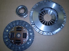 Suzuki Carry Mini Truck Clutch Kit DB51