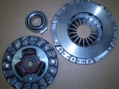 Suzuki Carry Mini Truck Clutch Kit DD51